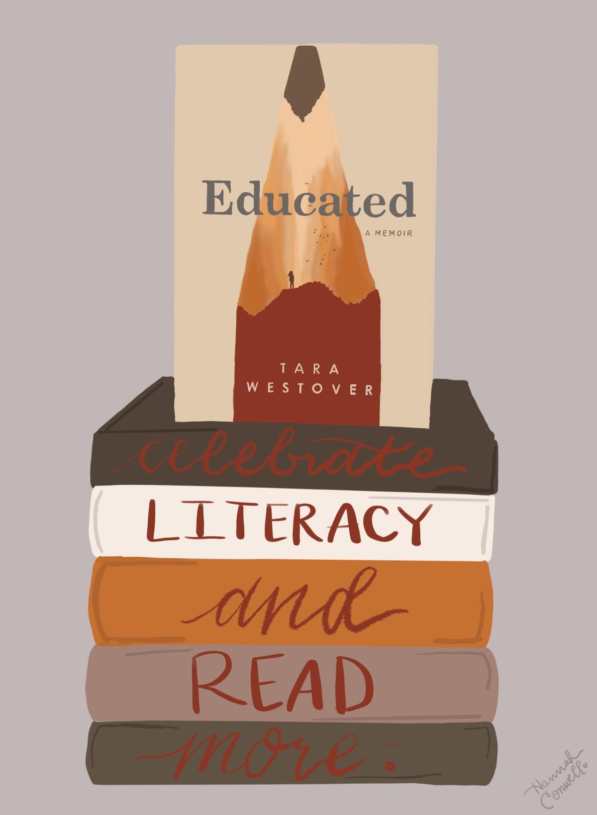 National Literacy Day